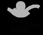 Die Johannes Löchner Stiftung
