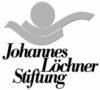 Johannes Löchner Stiftung